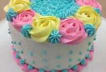 ivanova torti