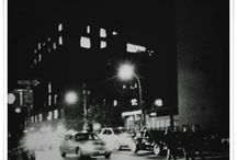 City Photos / by The Glow Collective {Jen Harris}