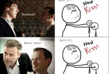 Sheriarty