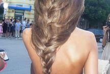 Hair & Beauty / by brenda
