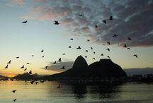 Carioca Mood