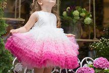 rochițe bebelina