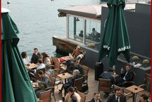 İstanbul :)
