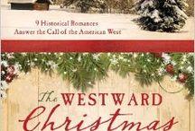 Historical fiction / Novels with historical settings by Wanda E. Brunstetter / by Wanda Brunstetter