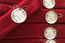 Pashminas para eventos / Pashminas 100% viscosa en varios colores para regalar a invitados de eventos