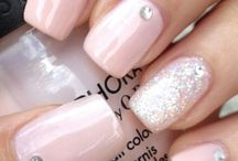 Nails / Here you can find amazing nail styles