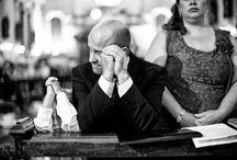 Fotos Premiadas   Wedding Photography Select