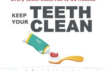 Dental Care / Dental care and your health