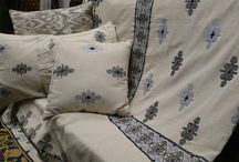 Celebrating Ramadan / Home decor you need to have for this festive month of Ramadan