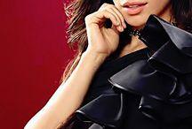 Camila Comello