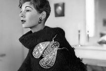 SCHIAPARELLI / A Shock of Schiaparelli: The Surreal Provocateur Who Forever Altered Fashion