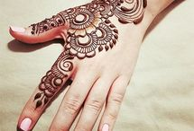 henna mehandi designs / she the latest mehndi designs image  http://www.mehndidesigns.info/henna-mehandi-designs/