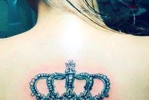 my tatto inspirations