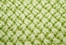 knit stich