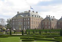 Gelderland / This province has numerous characteristic highlights that are worth a visit
