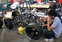 Kepala Sukses Karir di Teknik Mesin oleh Shivali Sharma