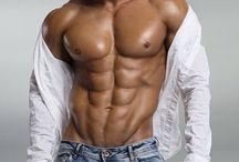 Body Men