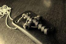 Knotts & Things.  / by Jodi Shaddy-Faulkner