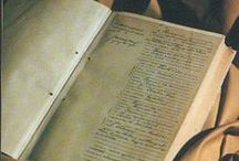 Magyarországi anyakönyvek