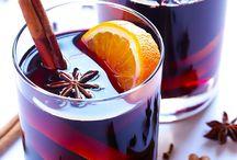 beverages & more....