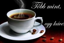 Élet kávéja! /  A DXN kávéi Ganoderma gyógygomba hozzáadásával készülnek. A gyógygomba közömbösíti a koffein negatív hatásait. Nem savasít és nem veri fel a vérnyomást! Megszünteti a szövetek elsavasodását, élénkíti a vérkeringést, stimulálja az immunrendszert, lúgosít, emeli az energiaszintet és csökkenti a fáradtságérzetet. Emellett jótékonyan hat az emésztésre, a szív -és érrendszeri problémákra. Ha már kávézol, miért ne ihatnál egészséges kávét?