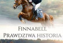 Finnabell