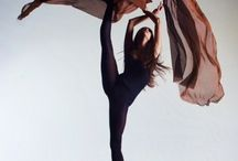 Dance pics / Because it is my passion and life