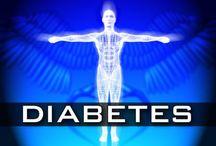 Leczenie - cukrzyca.....