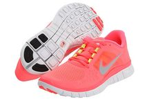 Sports Wear and Fitness / Fitness and Sporty clothing for running and stuff