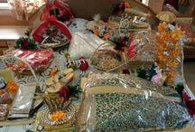 aana decorations