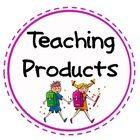 Aussie Teachers / A place for Australian teachers to share their classroom resources :)