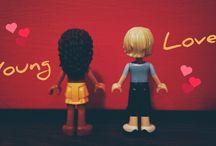 My Lego