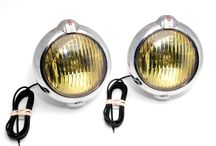 Road Lights Unity Manufacturing / Our roadlights, foglights, driving lights, Off-Road Lights