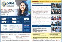 Best LLB College in Haryana