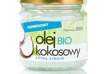 Oleje / Sprawdź już teraz wszystkie oleje dostępnym w naszym sklepie na stronie Revitalen.pl