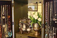 jewelery organizers i like