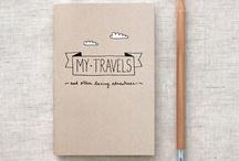 Travel diary ✈️ / Travel viaggi ✈️✈️✈️✈️