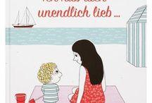 Kleine Gestalten Verlag