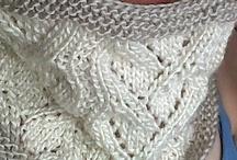 knit yummies