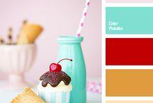 .colors