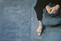 Art | Painting Impressionism