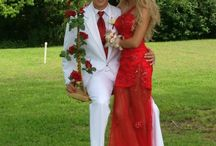 Prom / by Taylor Lucas