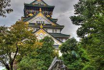 Japan - Osaka
