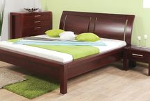 Exclusive bedroom. / TOP PRODUKT pre náročných - IMPERIA a MANON.  (Top Product for demanding - IMPERIA and MANON)