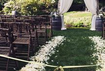 Delille May 1 wedding