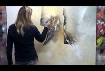 Demo abstract