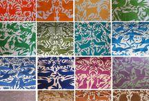 Fabric...Lace