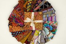 Fabric availability