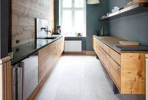 Funkis Kitchen