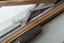 Chicago Window Repair / Chicago Window Repair services for A Window Repair Specialist at Blaine Service and Supply call us today at 708-343-8800 or just stop in at our store at 1644 N. Mannheim Rd, Stone Park IL We also have over 30,000 window hardware parts in stock or available to order visit us on the web at http://www.buyblaine.com